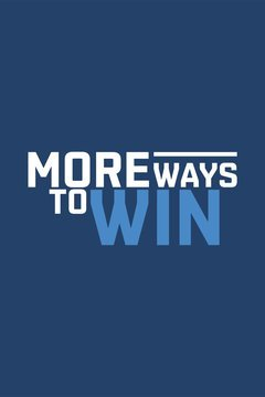 More Ways to Win