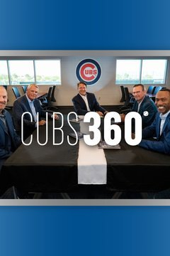 Cubs 360 Daily