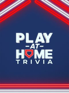 Play at Home Trivia