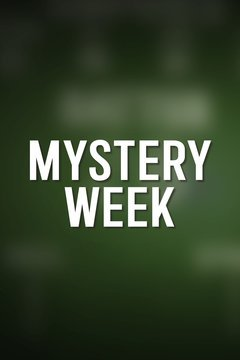 Marquee Mystery Game